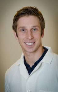 Richard Portuese, DDS, Dentist in Warrensburg NY