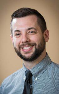 Mark Quaresima, MD, family practice in South Glens Falls