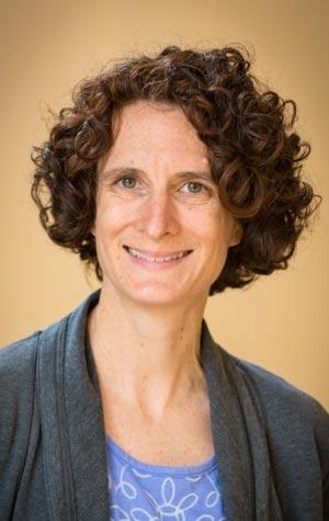 Colleen Quinn, M.D.