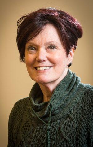 Valerie Ramsey-Cummins, NPP