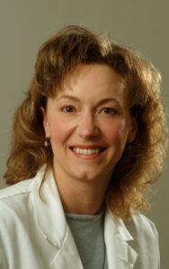 Suzanne Rayeski, DO, Nursing Home Care, Glens Falls area