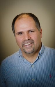 Paul Rizzo, DDS, Dentist near Lake George NY