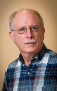 Gregory Runkel, M.D.