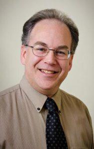 Howard Silverberg, MD, Internal Medicine doctor, Fort Edward NY