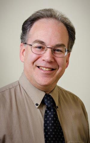 Howard Silverberg, M.D.