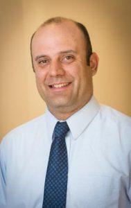 Tucker Slingerland, MD, Family Practice, Moreau Family Health