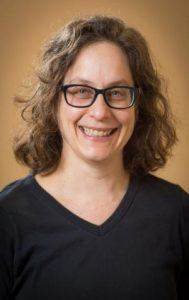 Wendy Steinhacker, PA-C, Hospital Care, Upstate NY