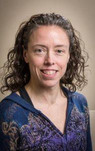 Noelle Stevens, MD, Family practice doctor Glens Falls