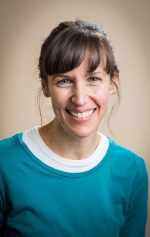 Sarah Walton, PA-C