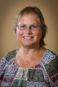 Christine Prell, LCSW-R, Champlain Family Health, Champlain NY