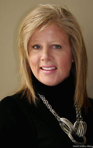 Susan Corney