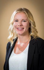 Janine Gadjo, FNP- Nurse Practitioner at Hudson Headwaters