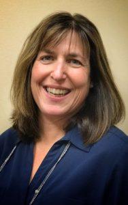 Linda Spokane