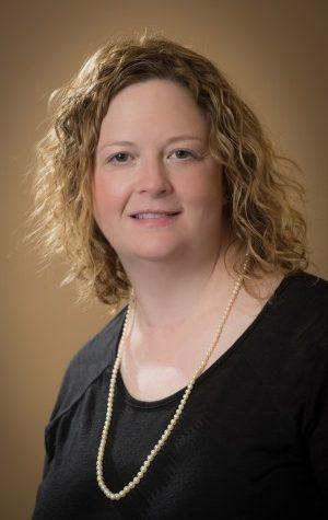 Samantha Harris, D.P.M.