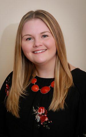 Amanda Clements, PA-C