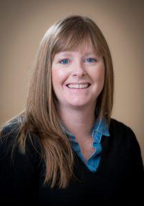 Cassie Leonard, M.D.