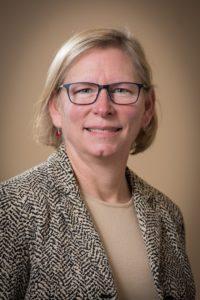 Pamela Cook, MD