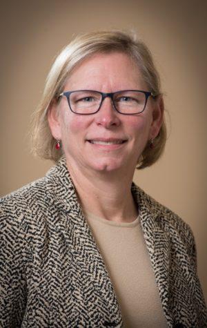 Pamela Cook, M.D.