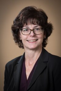 Ellen Cosgrove, MD