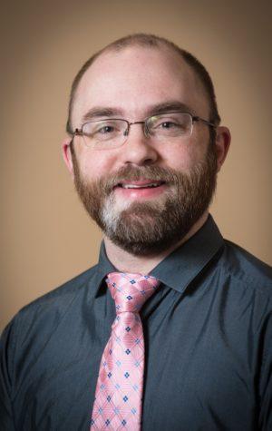 Jeffrey DeLaMater, PA-C