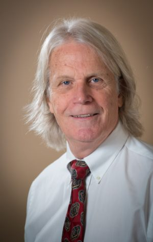 Dennis O'Brien, M.D.