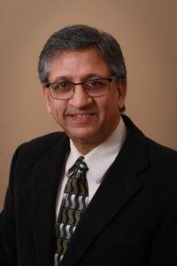 Viqar Qudsi, MD