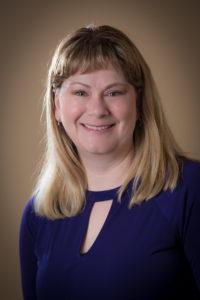 Nicole Baker, FNP