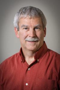 David Paska, PA-C