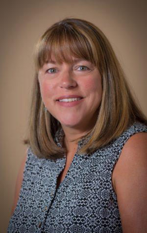 Suzanne LaBorde, FNP