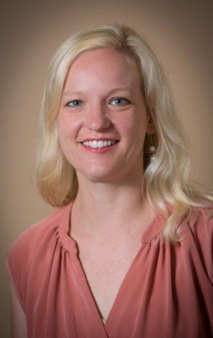 Kristin Mack, D.O.