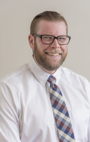 Stephen Winfield, M.D.