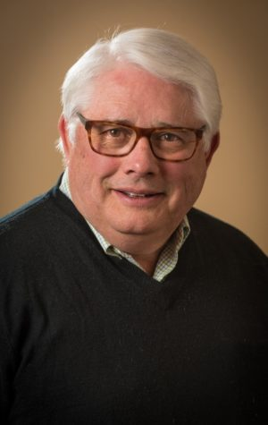 Philip Gara, M.D.