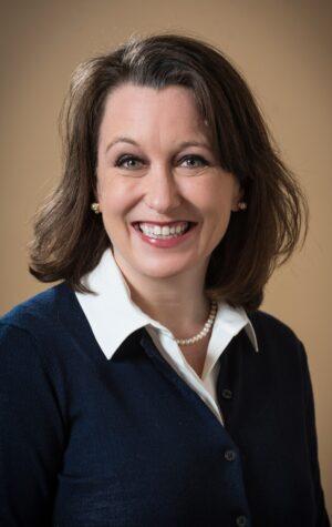 Jill Guillet, RN