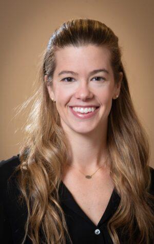 Kendra Kline, FNP