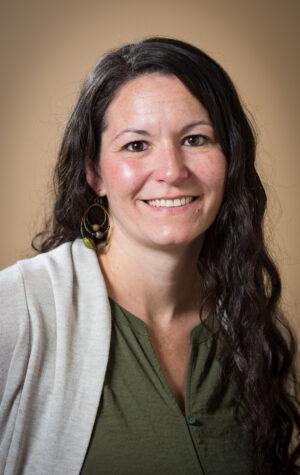 Nicole Warren, FNP