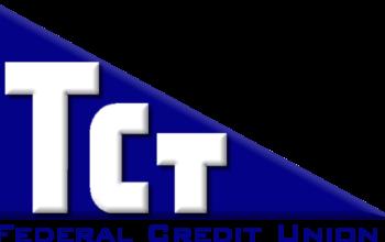 TCT Logo full color