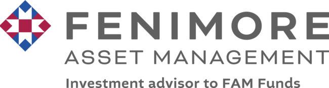 FenimoreAssetManagement_Logo_RGB