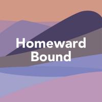 Homeward Bound-1