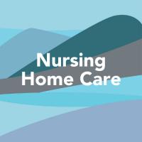 Nursing Home-1