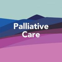 Palliative Care-1