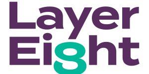 layer-eight-logo