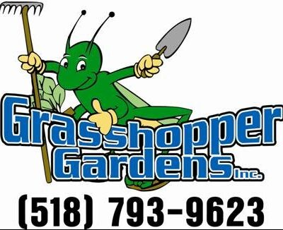 Grasshopper Gardens