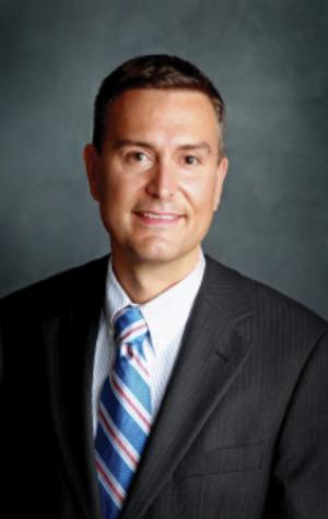 Adam Lacayo, MD