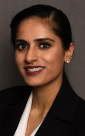 Alyssa Sethi, DO