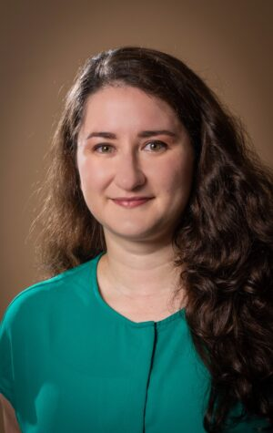 Nathalie Abisror, MD