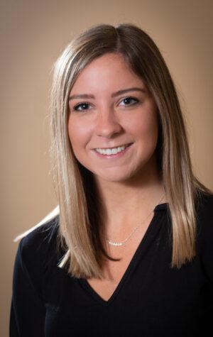 Rebecca Heywood, FNP